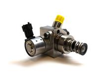 Nostrum (XDi) High Pressure Fuel Pump - TSI Gen1 EA888