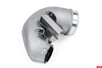 APR Cast Turbo Inlet Pipe - RS3/TTRS 8V
