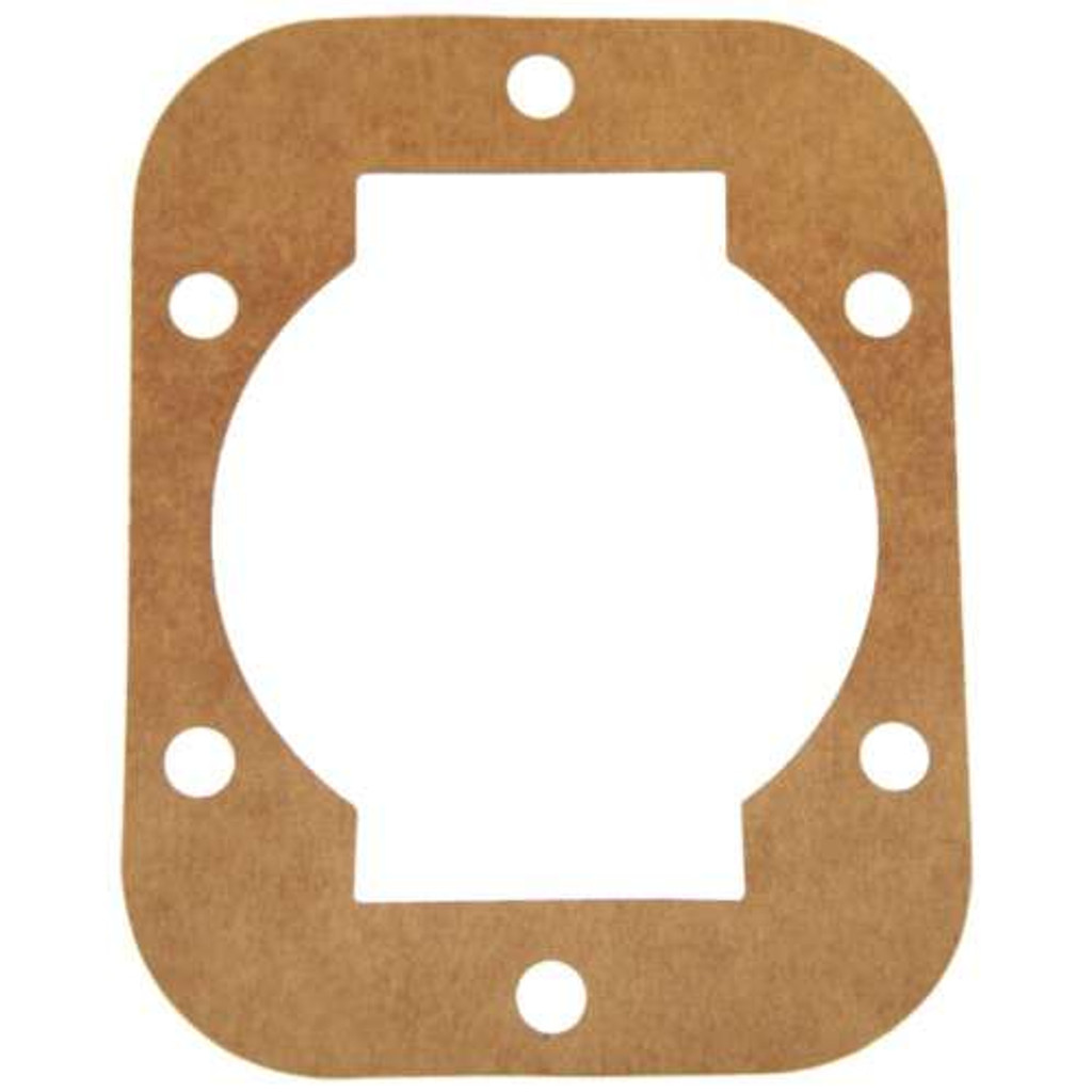 PTO Gear Box Gasket (Power Take OFF) - Allis Chalmers WC, WF, WD, WD45, WD45D, RC - 70227237