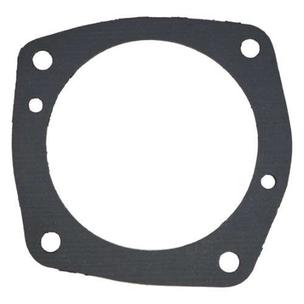 Governor Cover Gasket | Allis Chalmers B C IB CA D10 D12 D14 D15 | 70233213