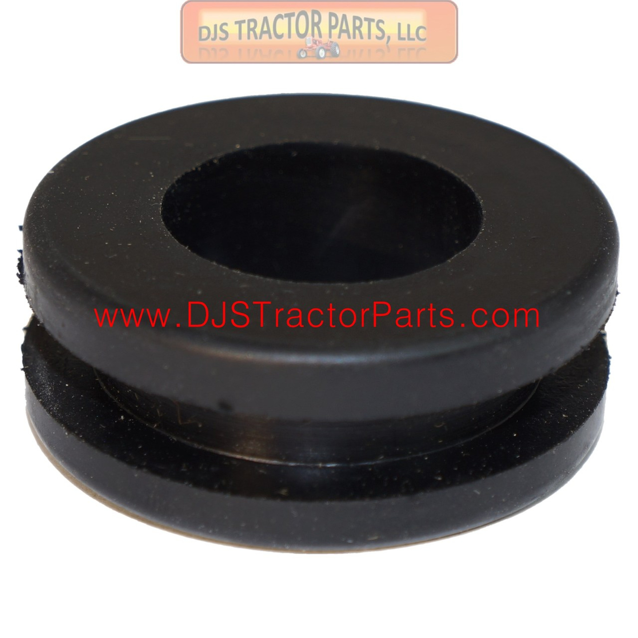 wiring harness grommet for dash fuel tank support ab 1897d djs rh stores djstractorparts com Wire Grommets Rubber Harness Aplications 240z wiring harness grommet