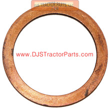 Washer / Gasket for Oil Pan Drain Plug - AB-540D
