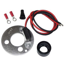 Electronic Ignition Conversion Kit - Allis Chalmers B, IB, C, CA, D10, D12, D14, D15, D17, G, WC, WD, WD45, WF