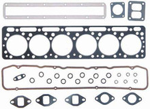 Head Gasket Set | Allis Chalmers 180 185 190 190XT 200 7000 7010 7020 8010