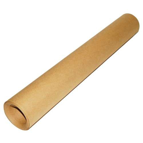 "Gasket Paper Roll 108"" Long"