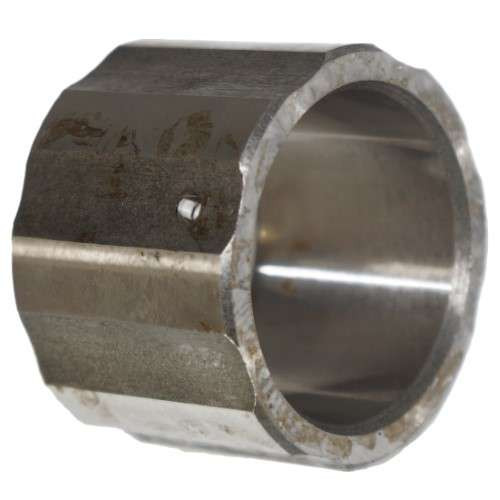 TRANSMISSION BUSHING | Allis Chalmers CA D10 D12 D14 D15