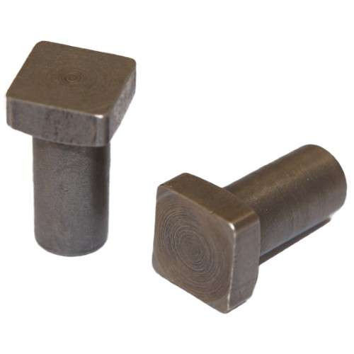 Allis Chalmers GEAR SHIFT LEVER PINS, PAIR OVERSIZED
