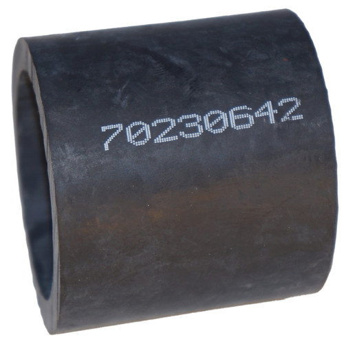Air Cleaner Tube Coupling Hose Allis Chalmers D17 | 70230642