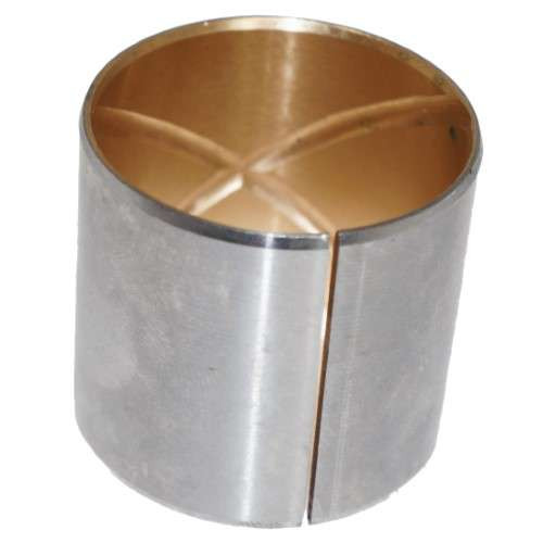 Front Spindle Bushing Allis Chalmers | 70211743