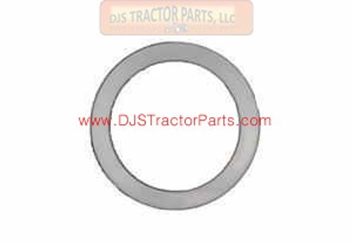 OEM Nylon Washer / Gasket For Oil Pan Drain Plug | 70226012