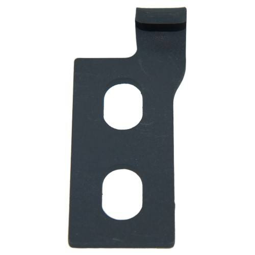 Right Hand Side Hood Latch Bracket | Allis Chalmers D10 D12