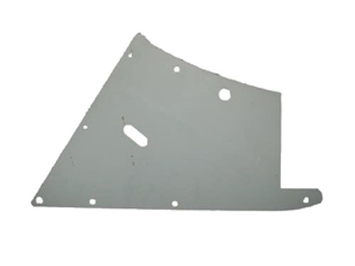 Allis Chalmers D10 D12 Series III Right Hand Side Panel | 70241770