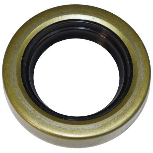 Allis Chalmers - Pinion Shaft (Axle) Oil Seal 218450 - 70218450