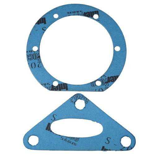 Water Pump Gasket Set - Allis Chalmers WC, WD, WD45, WF - 70203061