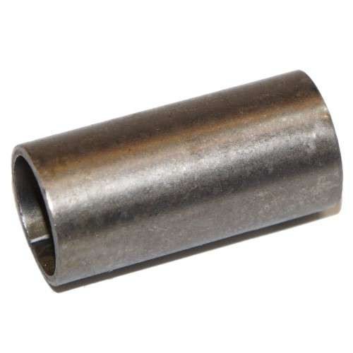 Allis Chalmers Seat Shock Steel Bushing - 70226045