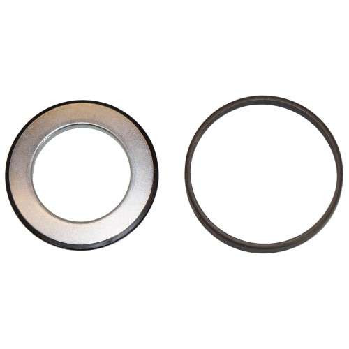 Wheel Bearing Sleeve & Seal Kit - Allis Chalmers D10, D12, D14, D15, D17, D19, 160, 170, 175, 180, 190, 190XT - 70235120