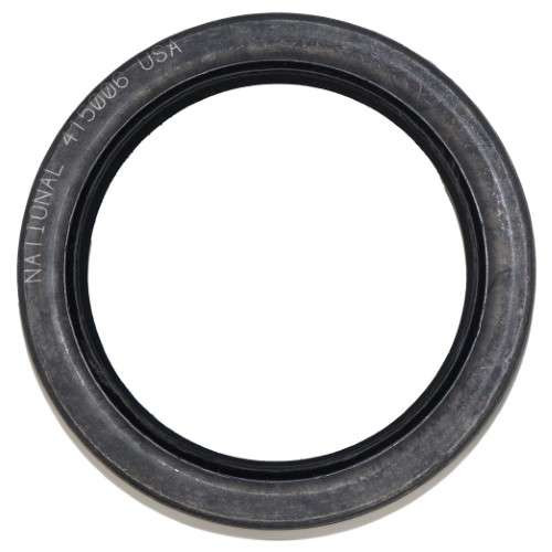 Rear Outboard Axle Seal - Allis Chalmers 190, 190XT, D19 - 70235312
