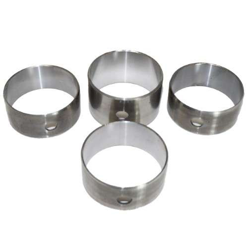 Camshaft Bearing (Bushing) Set - Allis Chalmers 180,185, 190, 190XT, 200, 7000, 7010, 7020, 8010