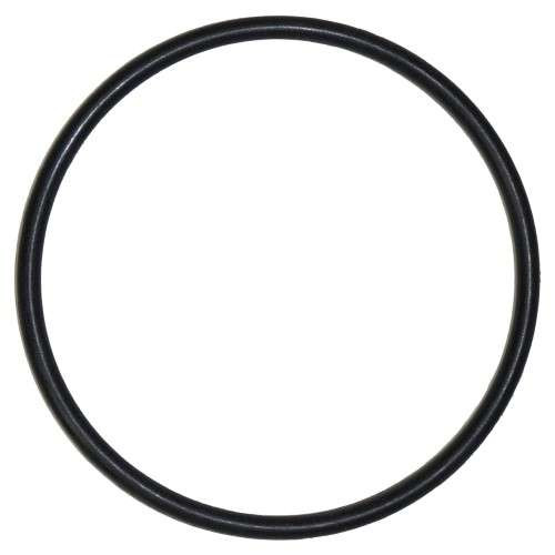 """""""O"""" Ring Fits Aluminum Seal Retainer for PTO Seal - 70923583"""