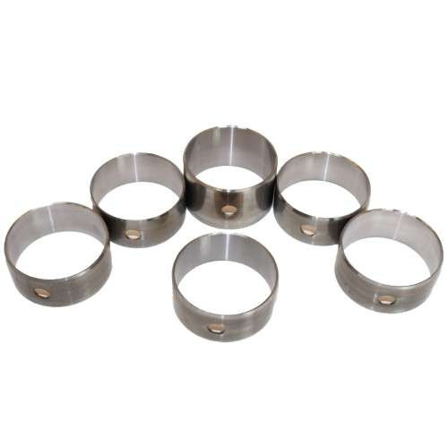 Camshaft Bearing (Bushing) Set - Allis Chalmers D21, 210, 220, 4W-220, 7030, 7040, 7045, 7050, 7060, 7080, 7580, 8030, 8050, 8070