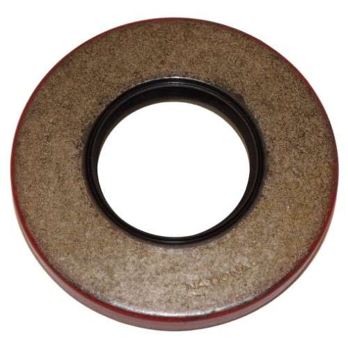 Inner Axle Pinion Shaft Seal - Allis Chalmers D17, 170, 175 - 70232173