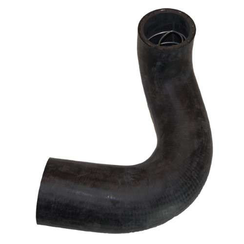 Lower Radiator Hose | Allis Chalmers 180 185 190 190XT 190XT III 70248233