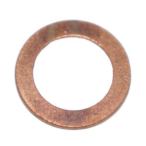 Washer, Needle & Seat Main Adjustment Allis Chalmers | 70226466