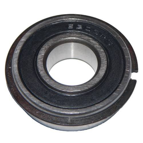 Allis Chalmers G Pulley End Fan Shaft Bearing | 70800421