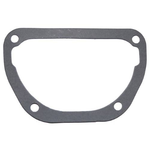 Governor Front Cover Gasket | Allis Chalmers WC WD WD45 D17 | 70277292 70233215