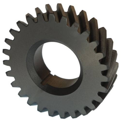 Allis Chalmers WD45 D17 170 175 Crankshaft Gear | 70230217