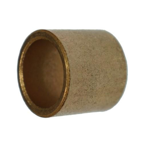 Clutch Pilot Bushing Allis Chalmers D10 D12 D14 | 70228188