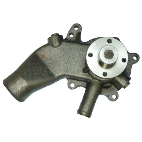 Water Pump | Allis Chalmers 7010 7020 8010 L2 L3 M2 M3 | 74062321 74007683