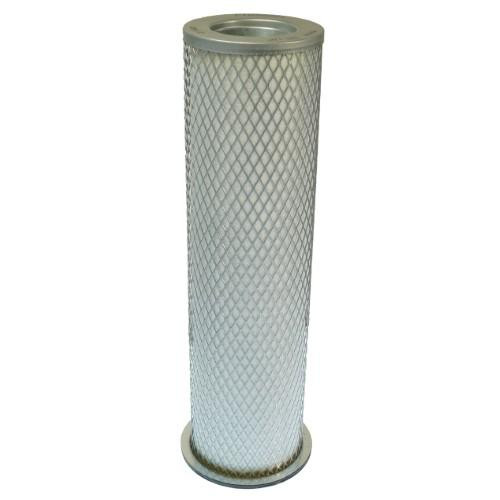 Inner Air Filter Allis Chalmers 7010 7020 7030 7040 7045 8010