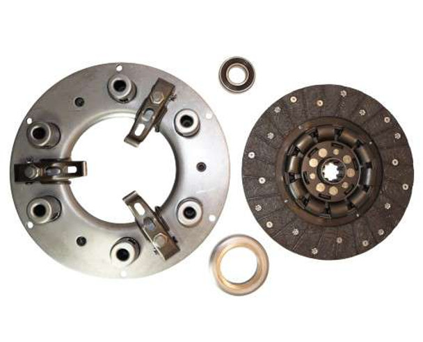 New Clutch Kit - Allis Chalmers WC, WD, WD45, WF