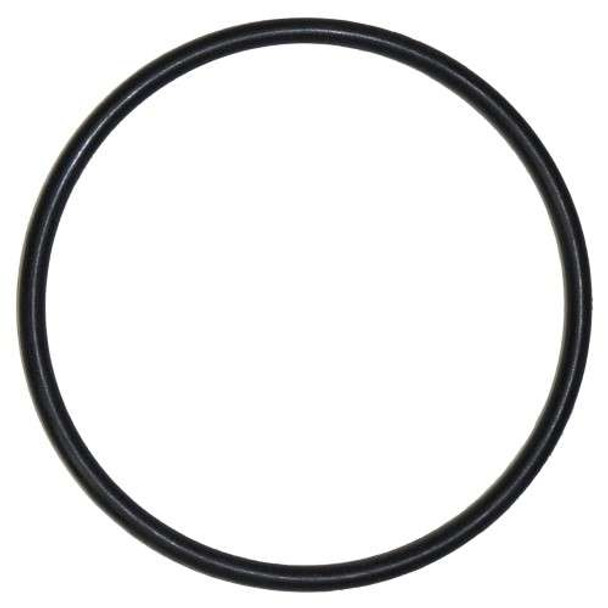 """O"" Ring Fits Aluminum Seal Retainer for PTO Seal Allis Chalmers 70923583"
