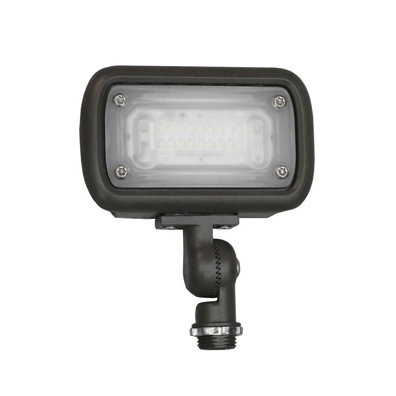 LED Flood Lights & Security Lighting Fixtures For Sale Online