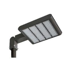 superior-lighting-slip-fitter-mount-option