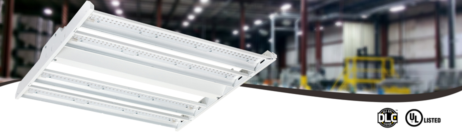 wholesale warehouse lighting fixtures