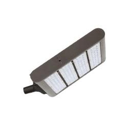 superior-lighting-street-light-mount-option