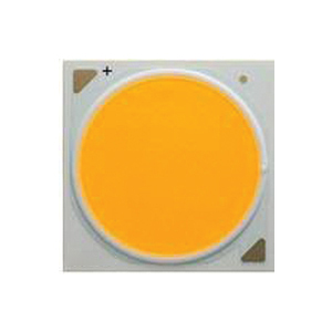 superiorlighting-led-chip