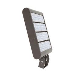 superior-lighting-yoke-mount-option