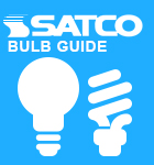 Sacto Products Bulb Guide