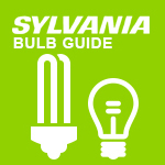Sylvania Products Bulb Guide