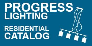 Progress Lighting Residential Fixtures 2013 Catalog