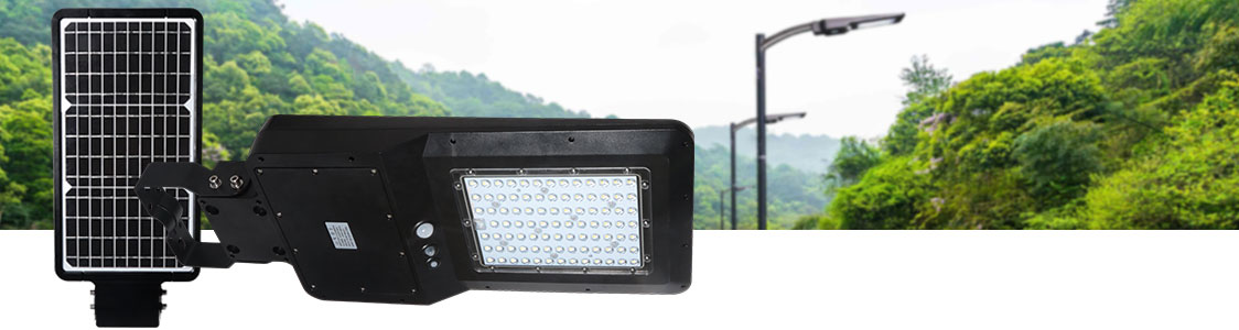 wholesale solar led light fixtures
