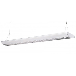 Office light fittings Led Led Suspended Light Fixtures Efficient Lighting Led Office Lighting Fixtures At Unbeatable Prices