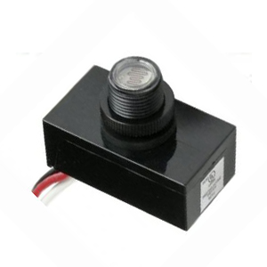 superiorlighting-photocell