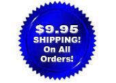$8 shipping