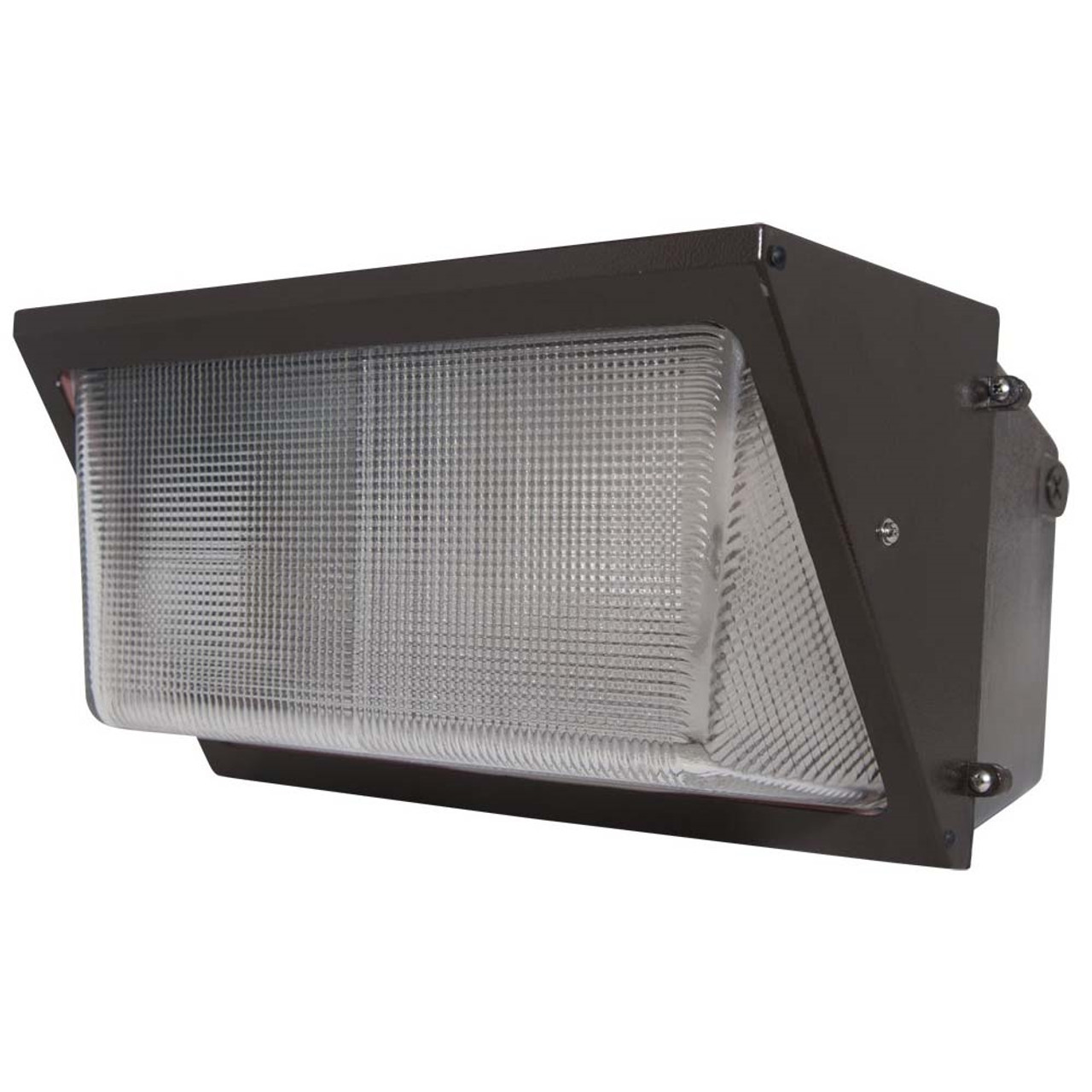Led security light wall pack led wall pack security light select your wattage aloadofball Choice Image