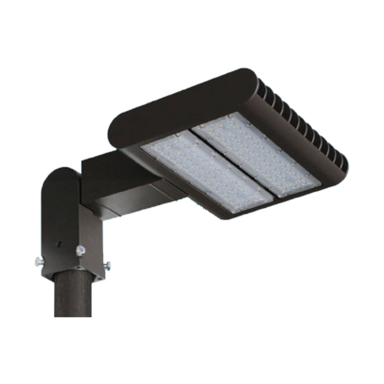 100 watt outdoor led floodlight slipfitter mount - Led light bulbs for exterior use ...